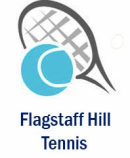 Flagstaff Hill Tennis Club